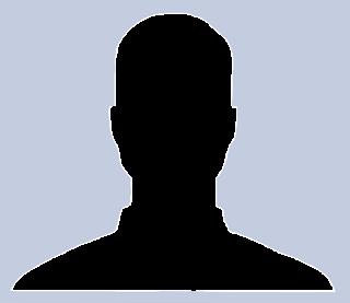 Logo d'une personne